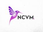 http://ncvm.nl/