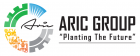 www.aric.ge