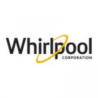https://www.whirlpool.eu/