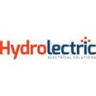 http://hydrolectric.com.mt/