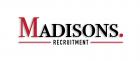 WWW.MADISONS.ORG.UK