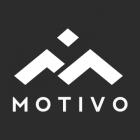 www.motivo.jp