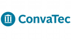 http://www.convatecgroup.com