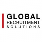 http://www.grsrecruitment.com/en/