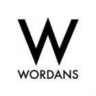 www.wordans.com