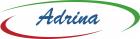 http://www.adrina.de/
