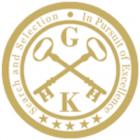www.goldenkeys.co.uk/