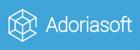 http://adoriasoft.com
