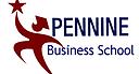 http://www.pennine.co.com/