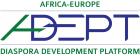 www.adept-platform.org