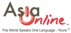 www.asiaonline.net