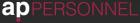 http://www.ap-personnel.com