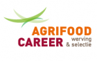 www.agrifoodcareer.com