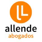 http://www.abogadosalcorcon.es