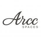 www.arccspaces.com