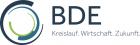 www.bde.de