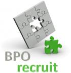 www.bporecruit.co.uk