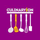 www.culinaryon.ro