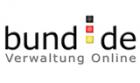 www.bundesverwaltungsamt.de
