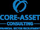 www.core-asset.co.uk