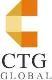 www.ctgglobal.com