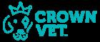 www.crown.vet
