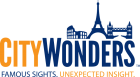 www.citywonders.com