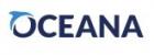 eu.oceana.org
