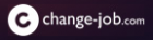 http://www.change-job.com