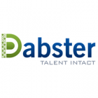 http://dabstersystems.com/