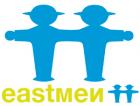 http://eastmen.eu/