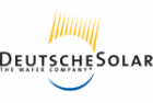 www.deutschesolar.de