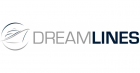 https://www.dreamlines.de/