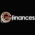 http://www.egfinances.com/