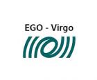 https://www.ego-gw.it