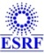http://www.esrf.fr