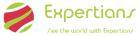 www.expertians.com