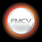 www.fmcv.co.uk