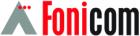 www.fonicom.com