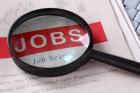 www.jobs-international.eu