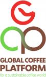 http://globalcoffeeplatform.org