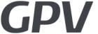 www.gpv-group.com