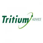 http://www.tritium.nl