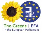 www.greens-efa.eu