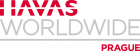 www.hps-ww.com