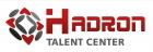 www.hadronfinsys.com