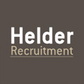 www.helder-recruitment.nl