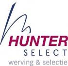 www.hunterselect.nl