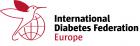 www.idf-europe.org