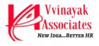 www.vvinayakassociates.com
